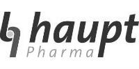 haupt-pharma.jpg