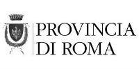 provincia-di-roma.jpg